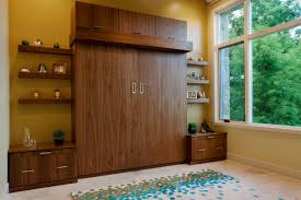 breathtaking california closets murphy bed 43 about remodel