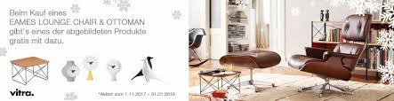 Designer Esszimmerst Le Outlet Vitra Designermöbel U2013 Onlineshop Bei Einrichten Design