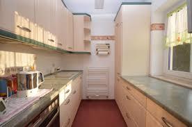 Mit Kauf Haus 5 Zimmer Wohnung Zum Verkauf 01257 Dresden Mapio Net