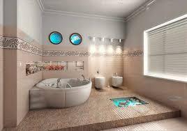 rustic modern bathroom ideas caruba info