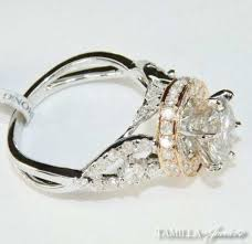 layaway engagement rings enchanting layaway on engagement rings 76 with additional new