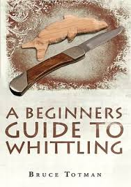 Wood Carving Tips For Beginners by Whittling For Beginners The Ultimate Guide Whittling Wood