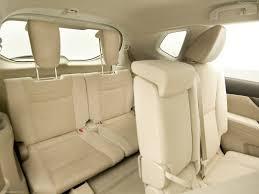 nissan rogue interior cargo nissan rogue 2014 pictures information u0026 specs
