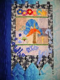 robin u0027s quilt nest quilt pattern designs alice in wonderland