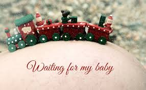 christmas decorations for babies and expecting parents best