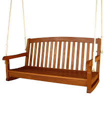 porch swing kit lowes home design ideas