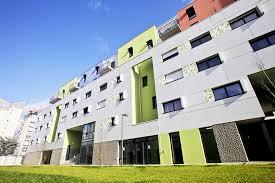 chambre udiant tours une résidence pour étudiants à tours odalys cus odalys cus