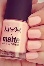 30 matte nails you should be rocking matte nail polish and matte