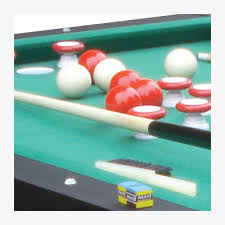 atomic classic bumper pool table atomic classic bumper pool table