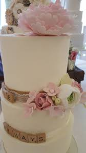 100 decorated cakes 15 best cakes images on pinterest