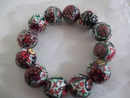 s day bracelet vera bradley s day bracelet viva la vera limited