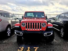 jeep wrangler ads 2018 jeep wrangler window sticker hints at 45 000 base price but