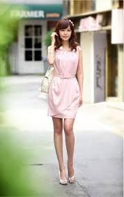 ao dam váy đầm đẹp váy đầm cao cấp váy đầm giá rẻ váy đầm đẹp ngày