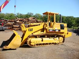 210 best heavy equipment images on pinterest heavy equipment