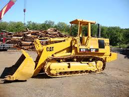 210 best heavy equipment images on pinterest heavy equipment