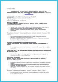 Powerful Resume Samples by Free Dancer Resume Example Resumecompanion Com Resume Samples