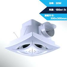 ceiling fan bathroom exhaust fan motor parts bathroom ceiling