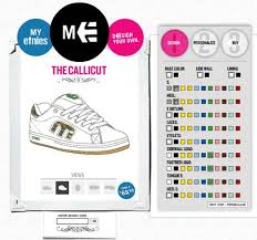 design your shoes design your own shoes at etnies se