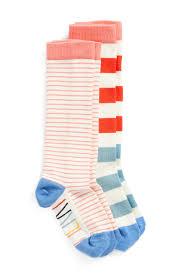 baby sock size guide girls u0027 socks tights u0026 laces nordstrom