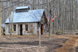 small shack plans maple syrup sugar shack plans home building plans 29758