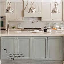 how to clean white melamine kitchen cabinets home dzine kitchen plain white melamine kitchen goes coastal
