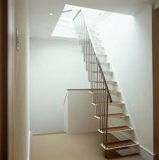 Access Stairs Design 70 Best Roof Stair Images On Pinterest Stairs Architecture And