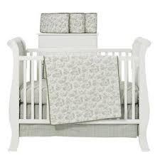 Bed Sets At Target Baby Boy Crib Bedding Target Best Baby Crib Comforter Sets S Baby