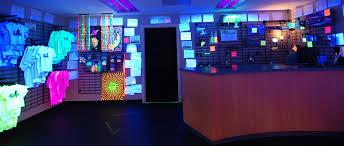 Black Lights For Bedroom Black Light Bedroom Ideas 1000 Ideas About Black Light Room On