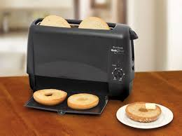 English Toaster 5 Multi Tasking Breakfast Gadgets Brit Co