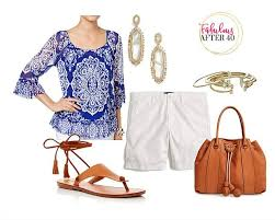 188 best travel and vacation wear 40 images on
