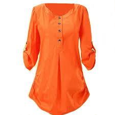 plus size blouses and tops blouses shirts clothing xxxxl plus size tops
