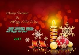 happy merry and happy new year wallpapers 2018 quotes