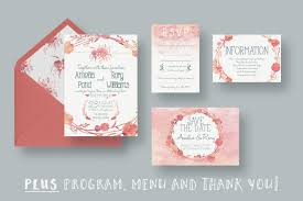 wedding invitations edinburgh wedding invitations amazing edinburgh wedding invitations images