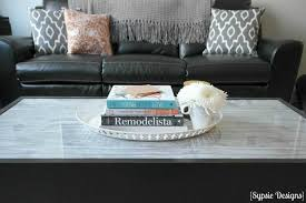 Quick Living Room Decor Your Quick Catalog Of Gorgeous Coffee Table Makeover Ideas Hometalk