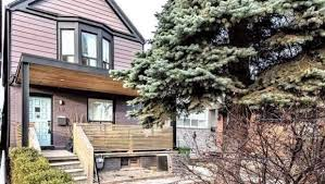 meghan markle home toronto home rented by meghan markle sold for 1 6 million ctv news