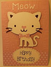 greeting cards u2013 tagged