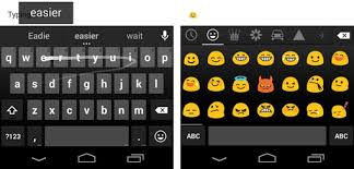 keyboard for android phone 9 best keyboard replacement apps for android phones and tablets