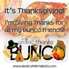 best 25 bunco themes ideas on bunco ideas