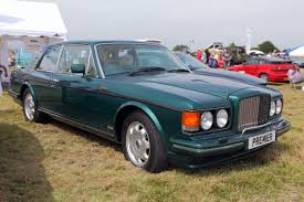 vintage bentley coupe bentley spotting bentley turbo r hooper 2 door coupe