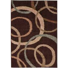 furniture magnificent 9x12 area rugs walmart rug walmart