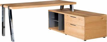 Pc Schreibtisch Kaufen Schreibtisch Raumsparlösungen Online Kaufen Auf Baur De