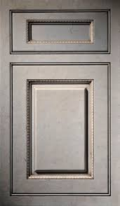 best images about kitchen pinterest islands sarah maple door the cotswald style and finished silver veil