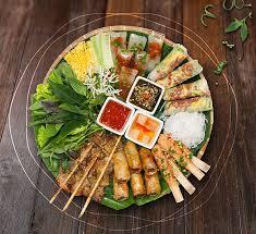 cuisiner wok home redwok