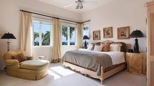 H Sta Schlafzimmer Lampen Funvit Com Wohnzimmer Einrichten Farben