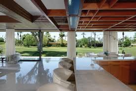 interior ceiling design for bedroom master modern art deco house
