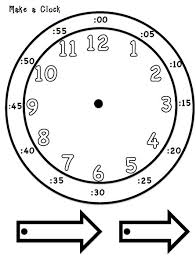 best 25 telling time ideas on pinterest telling time activities