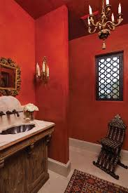 Moroccan Houses by Modern Moroccan Riad In River Oaks Cy Fair Lifestyles U0026 Homes