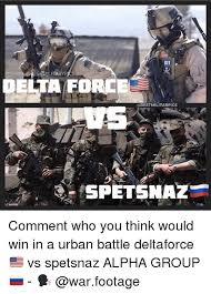 25 best memes about urban urban memes