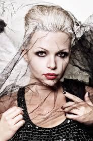 adrienne beacco photography dark angel angel apple black