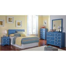 Sle Bedroom Designs Bedroom Diy Bedroom Suites Sets Headboard Only Wall Panels Ideas